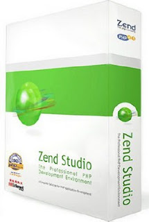 http://www.softwaresvilla.com/2015/10/zend-studio-v13-final-crack-full-version.html
