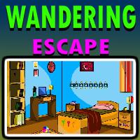 Escape The Room Riddle Room Ri
