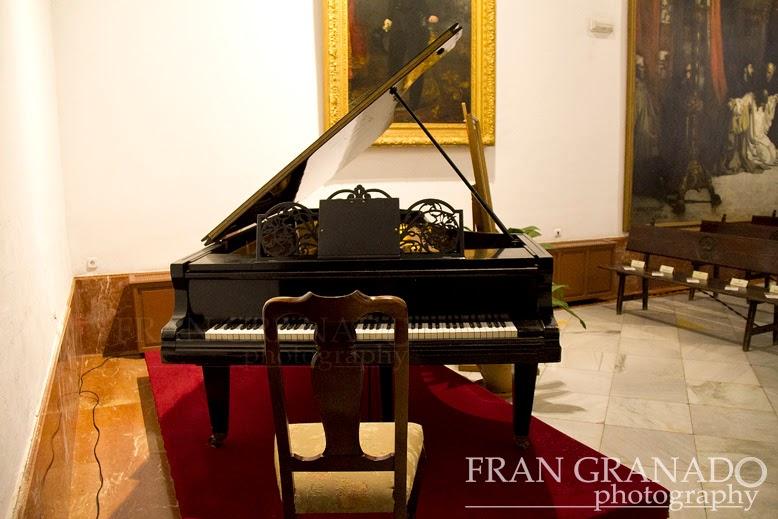 http://franciscogranadopatero35.blogspot.com/2014/03/presentacion-del-dsico-la-pasion-al.html