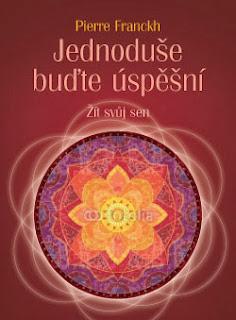 http://www.anag.cz/jednoduse-budte-uspesni-zit-svuj-sen/d-90852/?utm_source=krupa&utm_medium=recenze&utm_campaign=jednoduse+budte+uspesni