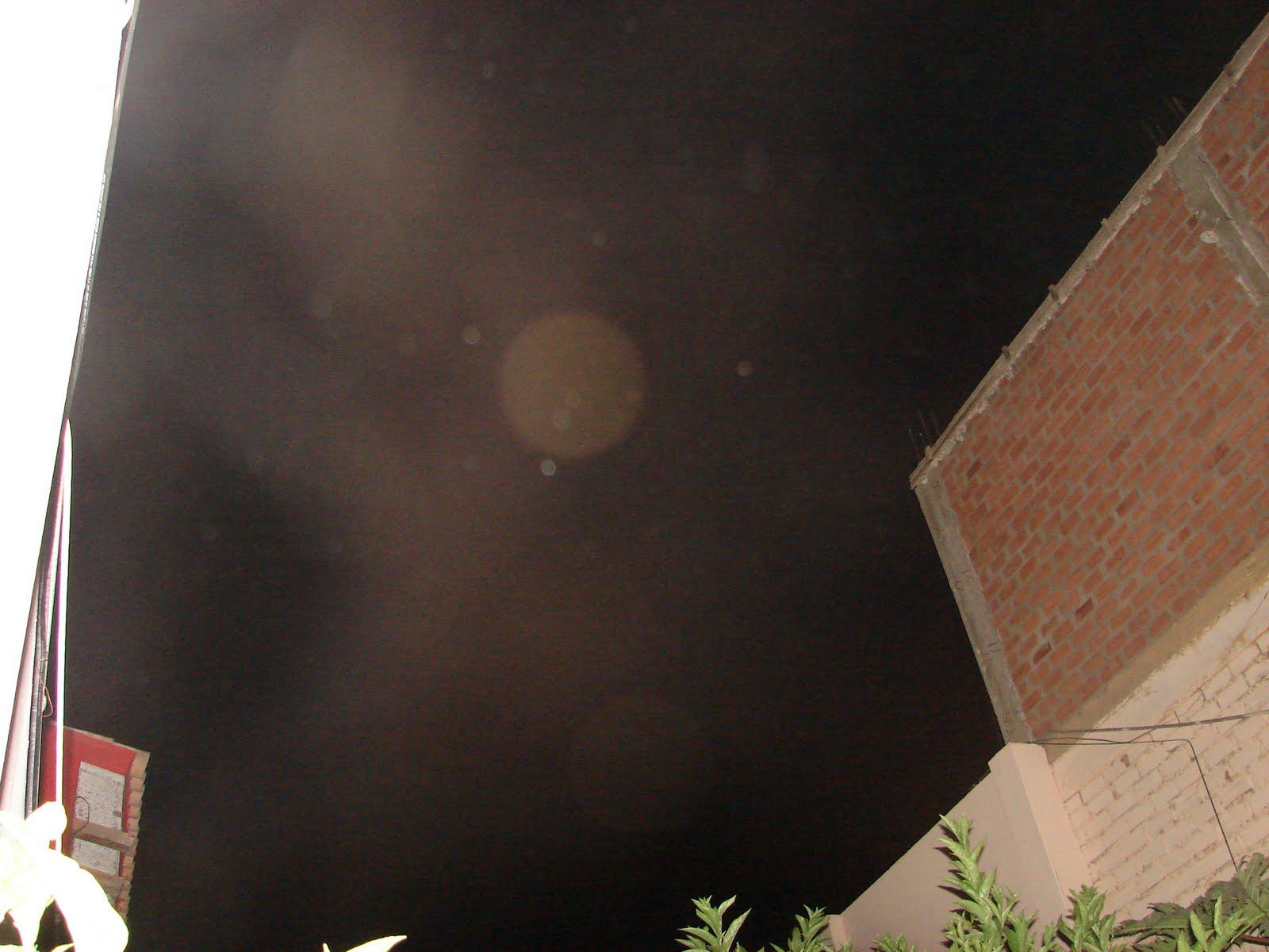 alertas-12-septiembre-13-14-15-16-17...2011 avistamiento.Ovni.´´X´´rojisa-ALIEN por 4ta noche seg