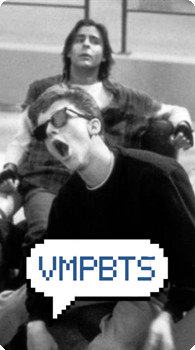 VAMPIBOTS