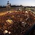 Να απαγορευτεί η διακυβέρνηση και η εκπροσώπιση των πολιτών απο τους 300