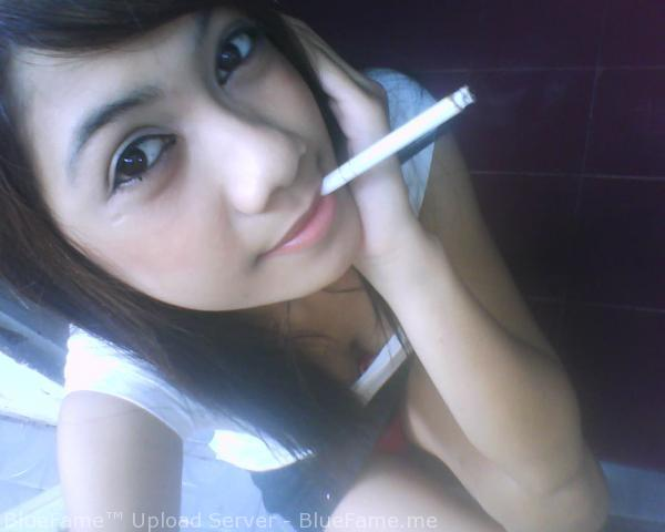 Toket Montok Cewek Cantik Sukabumi