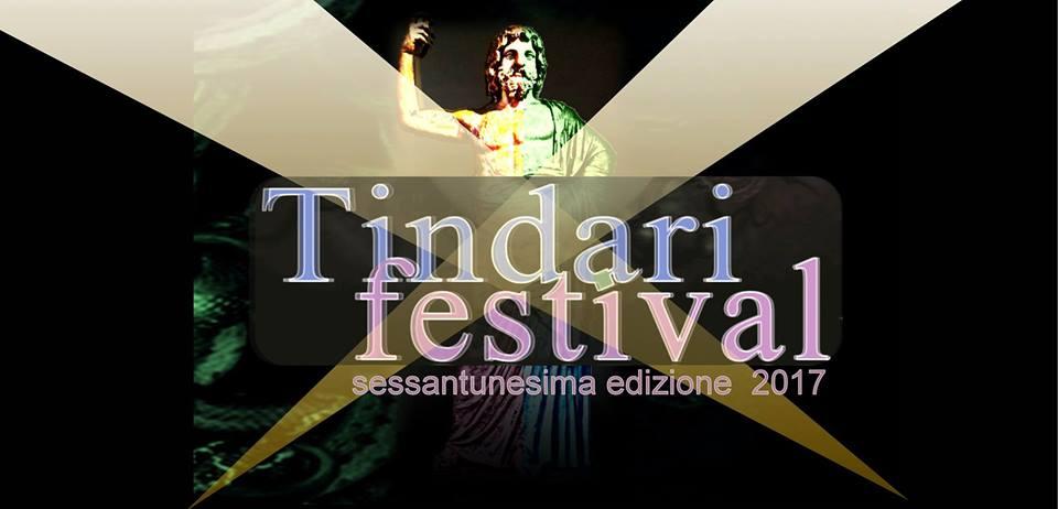 TINDARI FESTIVAL 2017