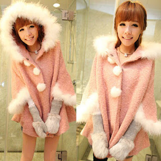 http://fashionkawaii.storenvy.com/products/12822790-fashion-students-sweet-hooded-cloak-coat