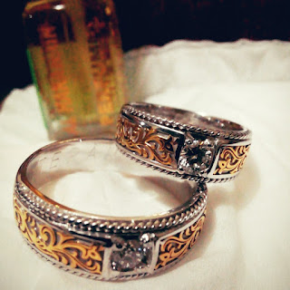 Cincin Kawin, Cincin Nikah, Cincin Emas, Cincin Berlian, Cincin Tunangan,