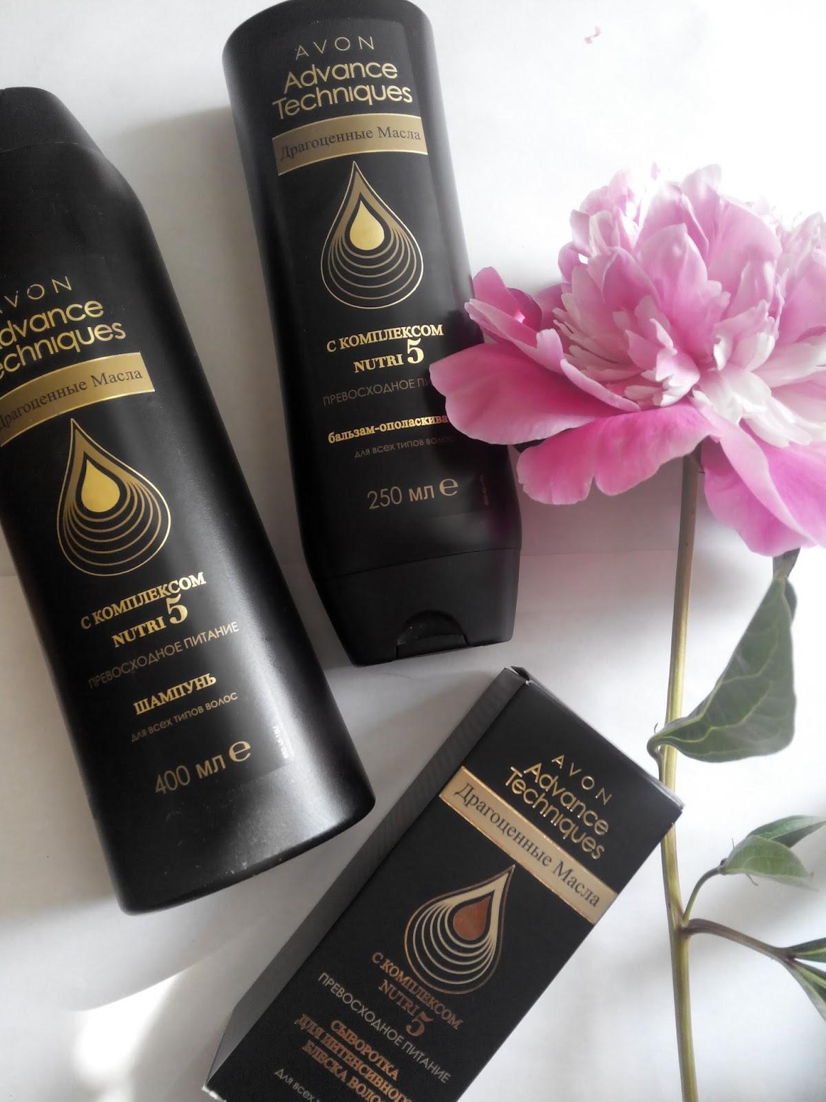 Мед желток и масло для волос польза