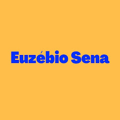 Euzébio Sena