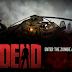 Into the Dead v1.12.0 Apk | Mod Gold