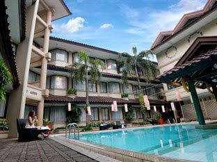 Hotel Murah Dekat Stasiun Cirebon - Bentani Hotel &qmp; Residence
