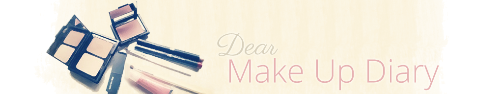 http://www.dearmakeupdiary.com/2013/09/reflexion-de-la-semana-ser-positivos.html