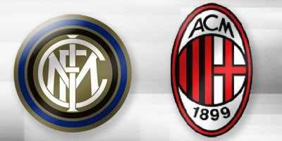 Internazionale vs Milan