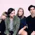 FEATURE: We Play 'What Song...' With I Know Leopard