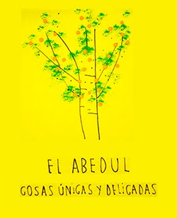 El Abedul