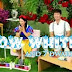 Download Running Man Episode 204 English Subtitle ( Snow White And 7 Dwarfs ) DOT.ML