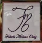 Fabiola Fine Art