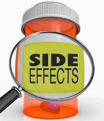 efek-samping-biolo