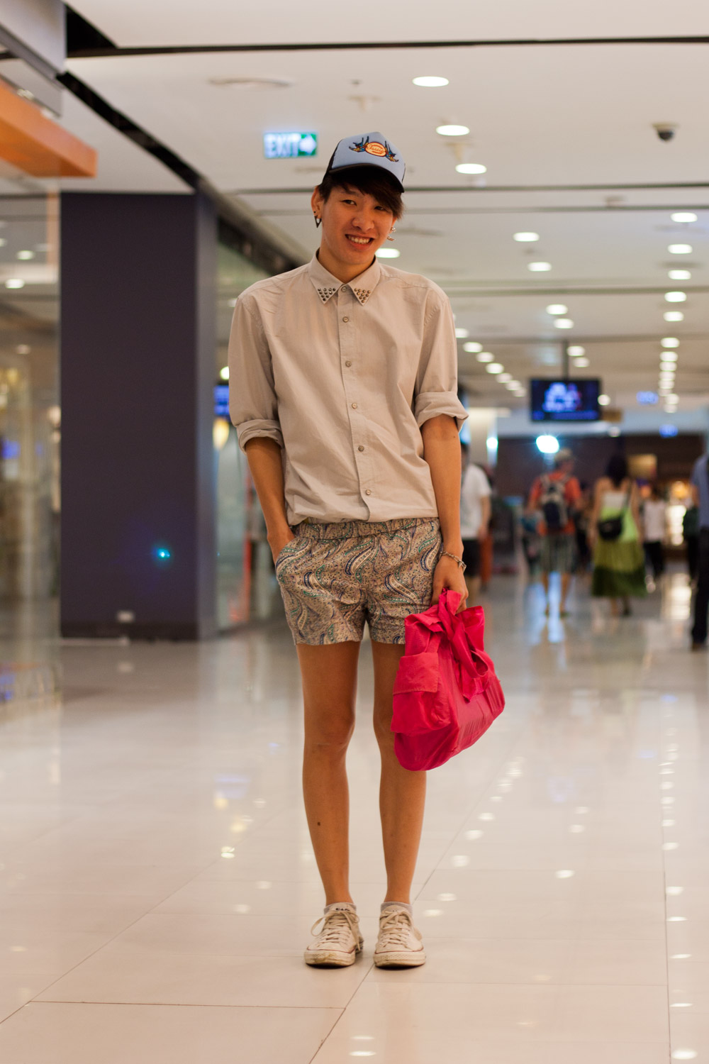 hereyfiletk.gq offers Bangkok Clothes Online Shopping at cheap prices, so you can shop from a huge selection of Bangkok Clothes Online Shopping, FREE Shipping available worldwide.