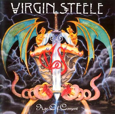 Virgin steele noble savage descargar musica