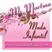 MI MARTINA