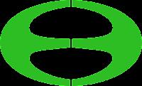 El símbolo jubilea / Jubilea simbolo