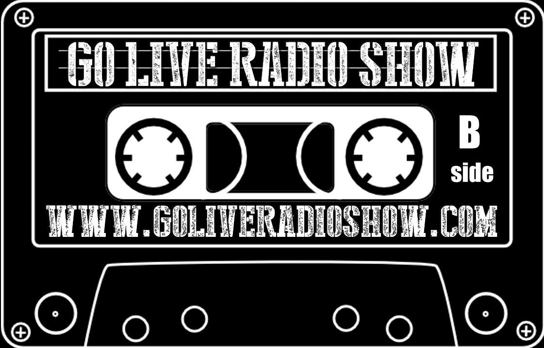 Go Live Radio Show