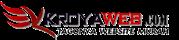 KROYAWEB.COM