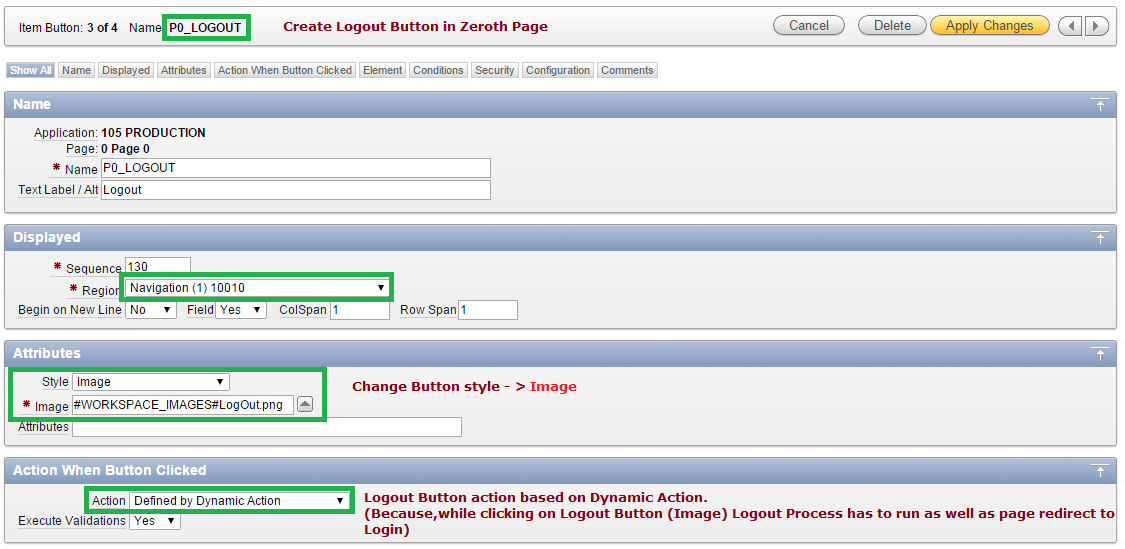 login logout system Login and logout once you have installed the 2-plan team, you can access your 2-plan team application using the url you have specified/chosen during the installation process eg (for accessing it over the internet) or a localhost/intranet url for accessing it over your lan.
