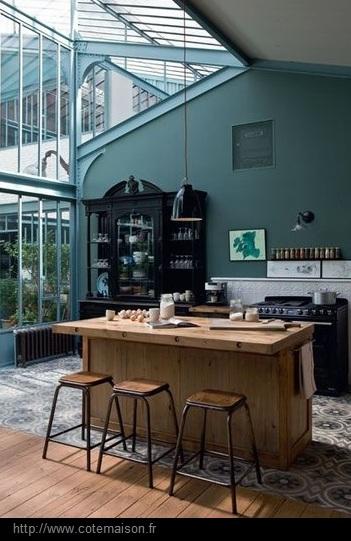 Boca Kitchens And Floors