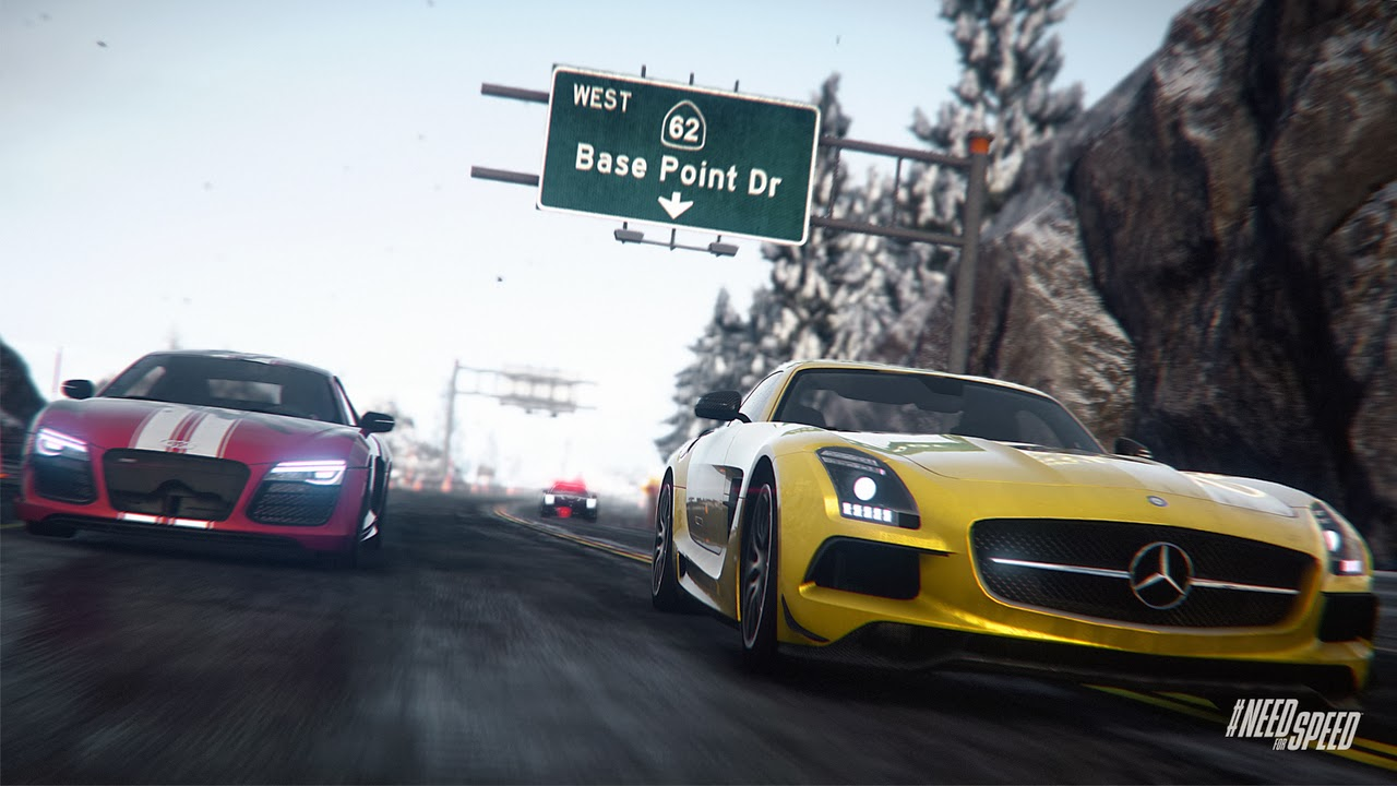 Miscellaneous-C: [Download] Need For Speed Pro …