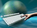 Ética Comunicacional na Internet