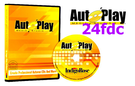 AutoPlay Media Studio 8.1 Free Download Crack and serial key