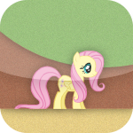 Fluttershy Navigate