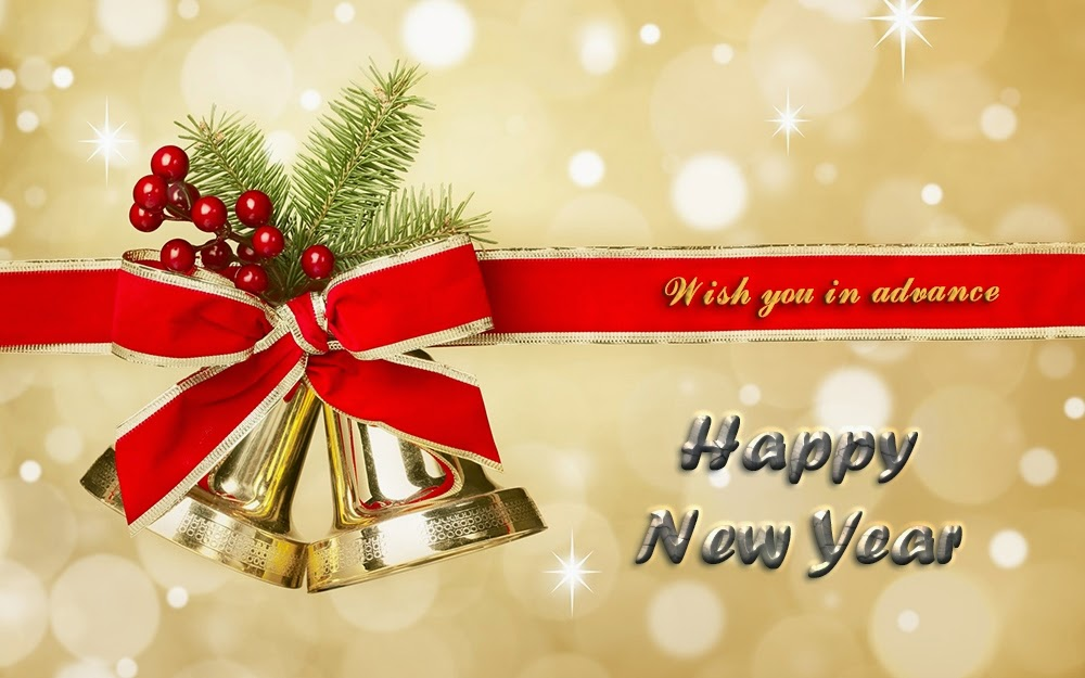 Happy new years advance wishes 2015 cards advance wishes m4hsunfo