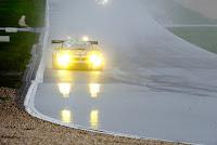 2013 Nurburgring 24h
