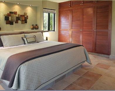 Decorar habitaciones dormitorios modernos precios for Dormitorios modernos precios