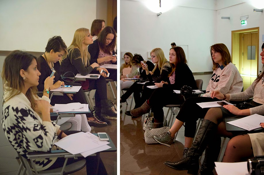 Wella, #FeelWella, Liquid Hair, Beauty Blogger, Iris Tinunin, Sonia Grispo, Valentina Grispo, Valentina Marzullo, Roma, Trattamente segreto