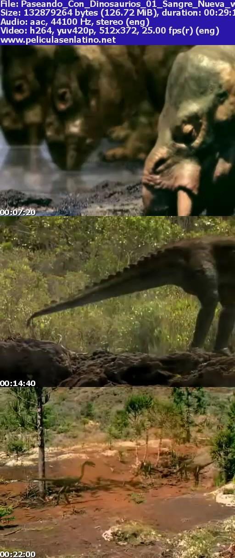 Paseando_Con_Dinosaurios_imagenes.jpg