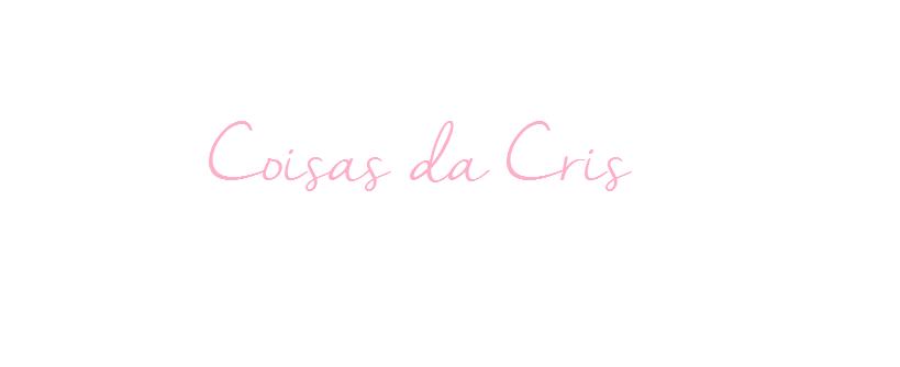 Criiis.