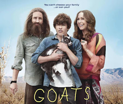 Goats free download