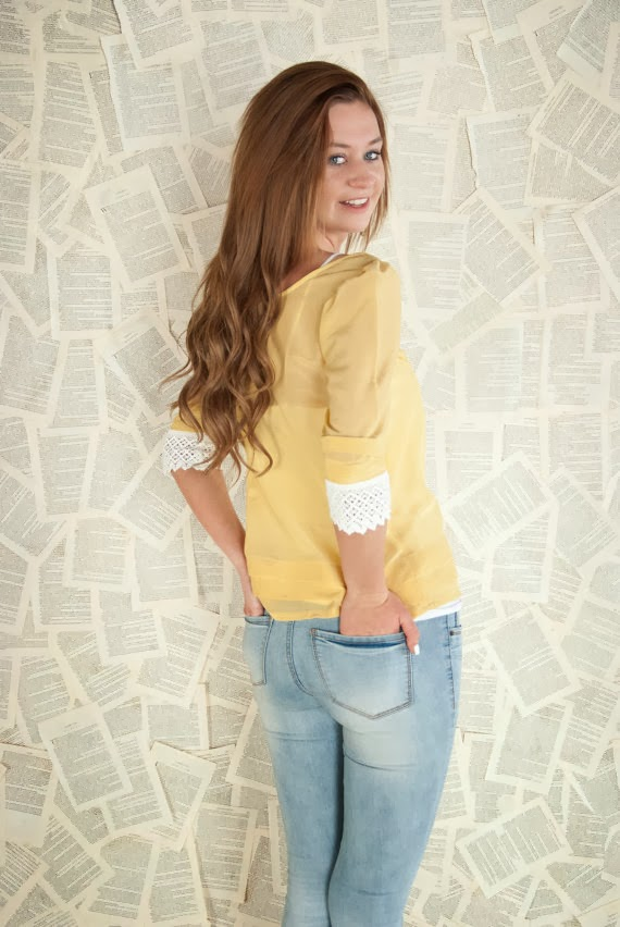 https://www.etsy.com/listing/179080606/yellow-summer-blouse-with-white-lace?ref=shop_home_active_5