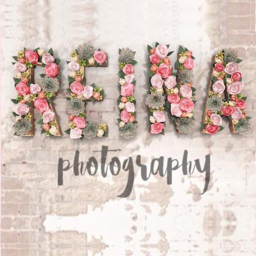 Reina Photography
