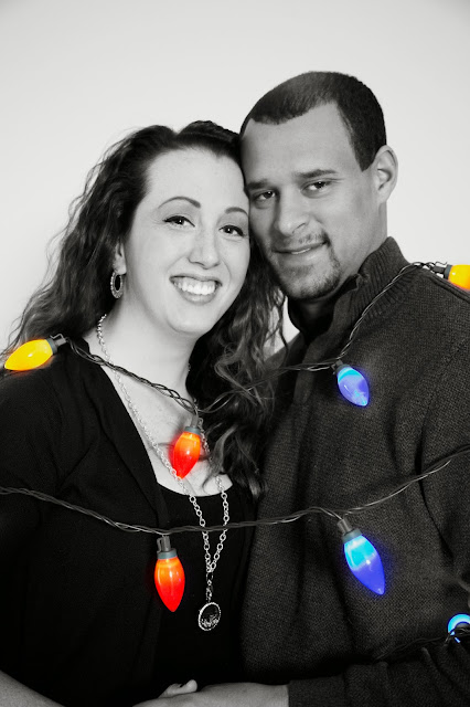 The do it yourself lifestyle family christmas pictures solutioingenieria Gallery