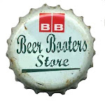 Beer Booter Store