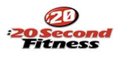 20 Second Fitness