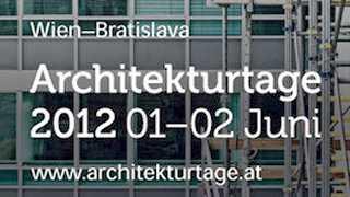 © Österreichische Gesellschaft für Architektur