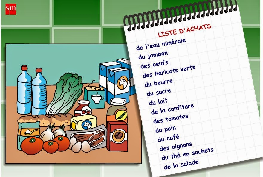 http://www.juntadeandalucia.es/averroes/centros-tic/14002984/helvia/aula/archivos/repositorio/1000/1034/html/expr_quantite/partitifs_listecourses.swf