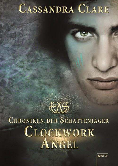 http://www.arena-verlag.de/artikel/clockwork-prince-978-3-401-06475-8