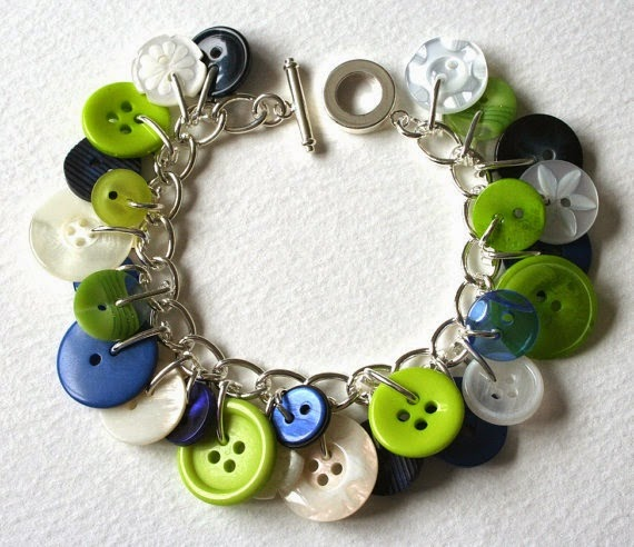 http://www.etsy.com/listing/77207348/lime-navy-and-pearl-button-charm